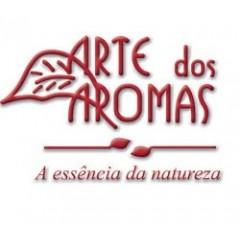 Arte dos Aromas