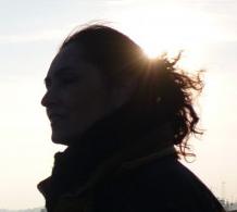 Rúbia Dantés - Sagrado Feminino