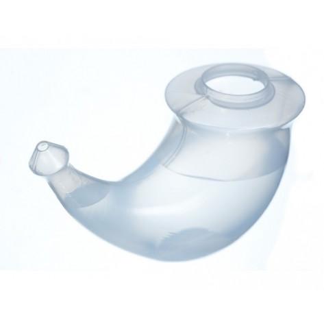 Lota - Jala Neti - Nosepot - Nasalpote (Higienização Nasal)