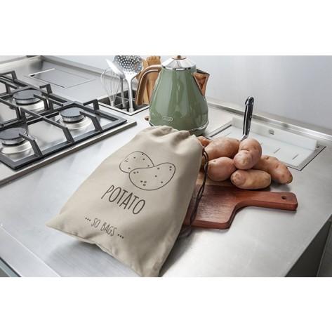 So Bags - Potato - Batatas