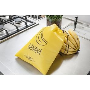 So Bags - Bananas