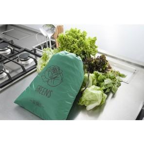 So Bags - Greens - Folhas, Vegetais & Ervas