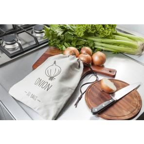 So Bags - Onion - Cebolas