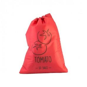 So Bags - Tomato - Tomates