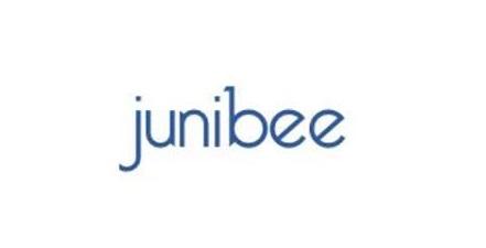 junibee